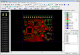 PCB Creator 2.0 full screenshot