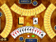 Multiplayer Indian Rummy 1.1.1 full screenshot