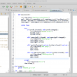 Vrapper 0.54.0 full screenshot