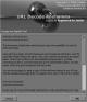 TFormAbout 1.0 full screenshot