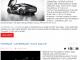 PHP GZ BLOG SCRIPT 1.1 full screenshot