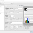 PDF-XChange Lite 6.0.319.0 full screenshot