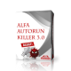 Alfa Autorun Killer 3.0.7 full screenshot