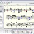 TEFview 2.75 b5 full screenshot