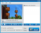 Torrent Vob Video Cutter 1.01 full screenshot