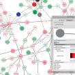 Cytoscape 3.5.0 full screenshot