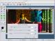 CrypPic 0.38 full screenshot