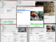 AbelCam 4.4.3 full screenshot