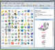 GConvert 5.1.0 full screenshot