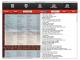 Cisdem PDFToolkit for Mac 2.2.0 full screenshot