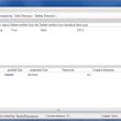Unpack Monitor 2.0 full screenshot