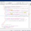 Twistpad 2.51 full screenshot