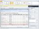 CodeTwo Task Workflow 1.3.7 full screenshot