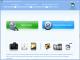 CF Card Photo Recovery Pro 2.8.0 full screenshot