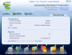 eScan Internet Security Suite 11.x full screenshot