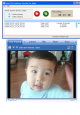 SuperTintin MSN Webcam Recorder 1.2.0.3 full screenshot