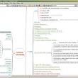 FreeMind 0.9.0 full screenshot