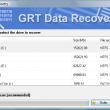 GRT NTFS Recover 2.6.46 full screenshot