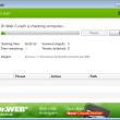 Dr.Web CureIt 11.00.0.2017062 full screenshot