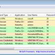 Password Security Scanner 1.40 full screenshot