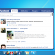 Facebook for Pokki 2.1.6.26580 full screenshot