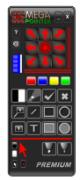 MegaPointer Premium Commercial Edition 1.00 full screenshot