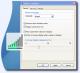 Volcon 1.7.1 full screenshot