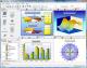 DataScene Professional for Windows 3.2.3.9 full screenshot