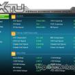ASRock Extreme Tuning Utility 0.1.301 full screenshot