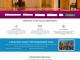 Hotelare 1.21 full screenshot