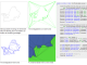 G# geometry libraries for .NET 2.2.0 full screenshot