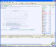 Strong DC++ x64 2.42 full screenshot