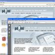 PD4ML. HTML to PDF converter for Java 3.10.1 full screenshot