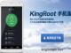 KingRoot 4.5 full screenshot