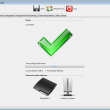 PS3 Media Server 1.90.1 full screenshot