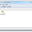 DOSShell portable 1.9 full screenshot
