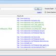 SiteVerify 0.51 full screenshot