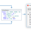 Virtual Data Access Components 10.1 full screenshot