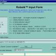 Robot4 6.11 full screenshot
