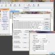 StationPlaylist Creator 5.20 B5.2.0.25 full screenshot