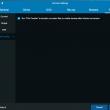 DVDFab File Transfer for Linux 10.0.4.0 full screenshot