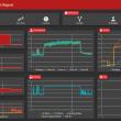 OCCT 4.4.0 full screenshot