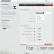 Prey for Linux 1.6.8 full screenshot