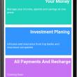 Cashiya Personal Finance 1.0.20 full screenshot