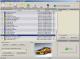 Fast Duplicate File Finder 1.1.0.0 full screenshot