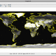 GeoTools 16.0 full screenshot