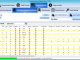 Domain Hunter Gatherer 1.7.17.0 full screenshot
