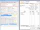 Hindi Invoice Software 2.5.0.11 full screenshot