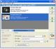 Windows DVD Maker 3.2.8 full screenshot