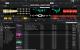 Video Plug-in  full screenshot